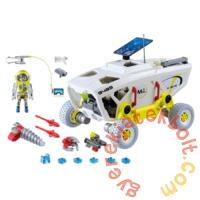Playmobil - Space - Marsjáró játékszett