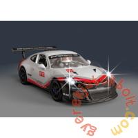 Playmobil - Porsche - Porsche 911 GT3 Cup autó