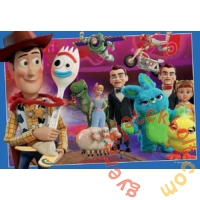 Ravensburger 35 db-os puzzle - Toy Story 4 (08796)