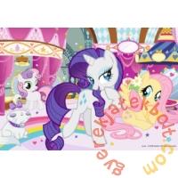 Ravensburger 2 x 24 db-os puzzle - My Little Pony (09105)