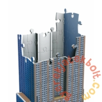 Ravensburger 216 db-os 3D puzzle -  Empire State Building (12553)