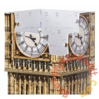 Ravensburger 216 db-os 3D puzzle - Big Ben - London (12554)