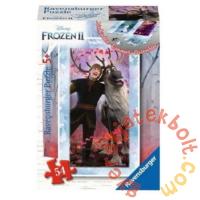 Ravensburger 54 db-os Mini puzzle - Jégvarázs 2 (09791)