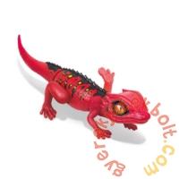 Robo Alive Gyík - piros (ROB25234)