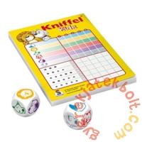 Schmidt - Kniffel Kids (40535)