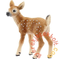 Schmidt 40 db-os puzzle - The Forest Animals (56239)
