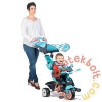 Smoby Baby Driver Confort tricikli - kék (740601)