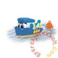 Dickie - Happy Boat kishajó