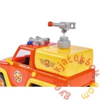 Simba Sam, a tűzoltó - Venus tűzoltóautó tartálykocsival