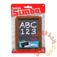 Simba Rajztábla krétával - 17 cm (6332366)