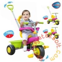 SmarTrike tricikli - Uno Classic (1293300)