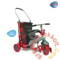SmarTrike tricikli - Go red (7000100)