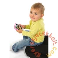 Smoby Cotoons funkciós telefon - pink (110208)