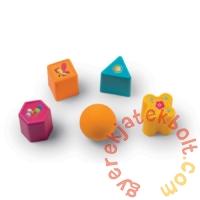 Smoby Cotoons Activity készségfejlesztő asztalka (110426)