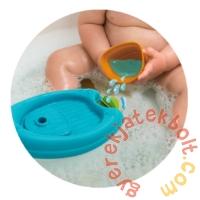 Smoby Cotoons csónak fürdőjáték (110609)