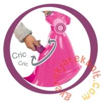 Smoby Robogó - pink (721002)