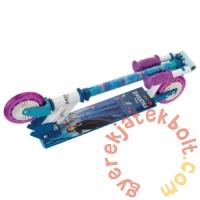 Smoby fém roller - Jégvarázs 2 (750363)