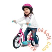 Smoby Balance Comfort Futóbicikli - rózsaszín (770123)