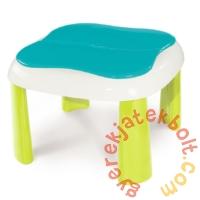 Smoby 2 az 1-ben játékasztalka (840107)