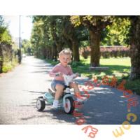 Smoby Baby Balade Plus tricikli napellenzővel - Blue