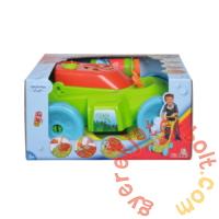 Bubble Fun buborékfújó játékfűnyíró (7286006)