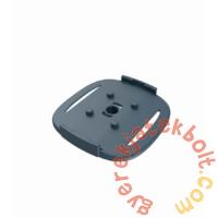 Smoby Flextreme Autópálya rögzítő készlet