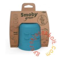 Smoby Green - Mágikus csészerakosgató torony (181201)