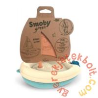 Smoby Green - Vitorlás hajó fürdőjáték (181200)