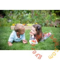Smoby Kidcorder gyermek hangrögzítő játék
