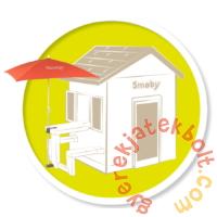 Smoby Napernyő kiegészítő házikóhoz (810911)