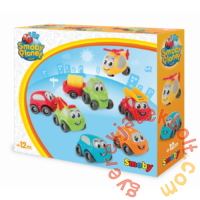 smoby-vroom-planit-muanyag-kisauto-keszlet-7-db-120220-1