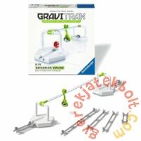 Ravensburger - GraviTrax zipline kiegészítő készlet (26849)