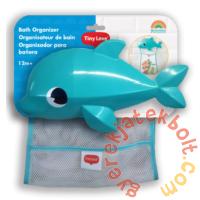 Tiny Love Delfines fürdőszobai rendszerező