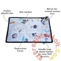 Tiny Love Magical Tales Super Mat óriás játszószőnyeg