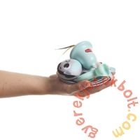 Tiny Love Pack & Go Magical Tales mobil forgó