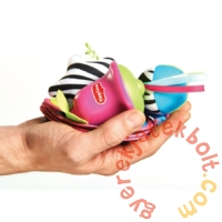 Tiny Love Pack & Go Princess mobil forgó