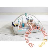 Tiny Love Polar Wonders Plush Gymini játszószőnyeg