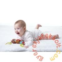 Tiny Smarts - Isaac a maci babajáték