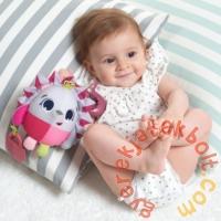 Tiny Smarts - Princess Marie a süni babajáték