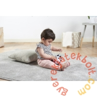 Tiny Smarts - Marie, a süni zenélő babajáték