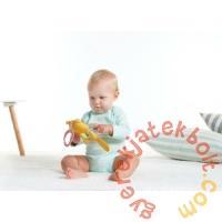 Tiny Smarts - Albertina a hód babajáték