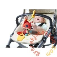 Tiny Smarts - Christopher a róka babajáték
