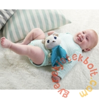 Tiny Smarts - Eleanor a jegesmedve rongyi