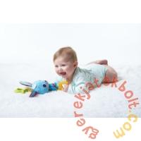 Tiny Smarts - Thomas a nyuszi