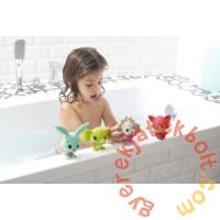 Tiny Love XL fürdő pajtik fürdőszobai játék