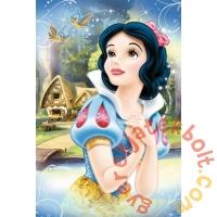 Trefl 24 db-os Maxi puzzle - Disney Princess - Ábrándozó Hófehérke (14234)