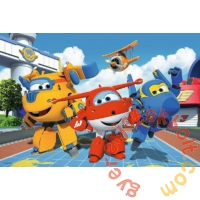 Trefl 24 db-os Maxi puzzle - Super Wings (14252)
