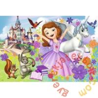 Trefl 24 db-os Maxi puzzle - Szófia hercegnő (14270)