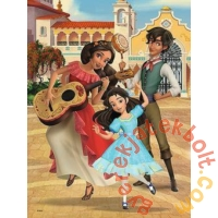 Trefl 30 db-os puzzle - Elena, Avalor hercegnője (18224)