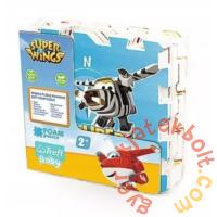 Trefl 8 db-os Szivacs puzzle - Repcsik (61038)